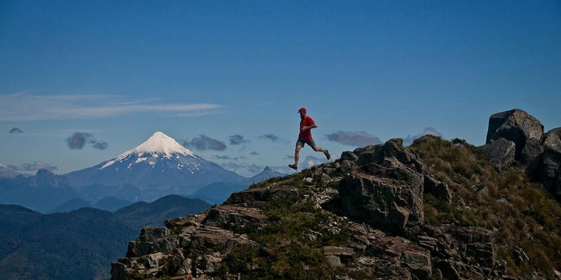 prep-for-high-altitude-right-mountain-ridge-runner_fe