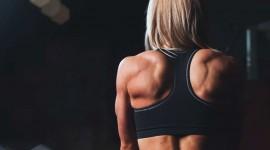 woman-bodybuilder_h